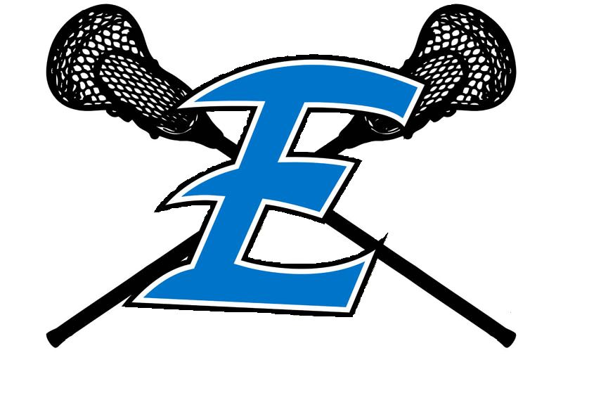 Elizabethtown Area High School - Boys' Varsity Lacrosse | 2017