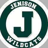 East Grand Rapids High School - Girls JV Basketball