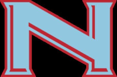 North Iredell High School - Varsity Baseball