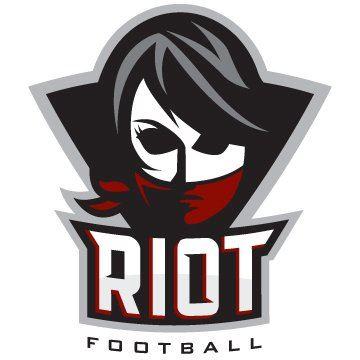 Regina Riot Football - Regina Riot