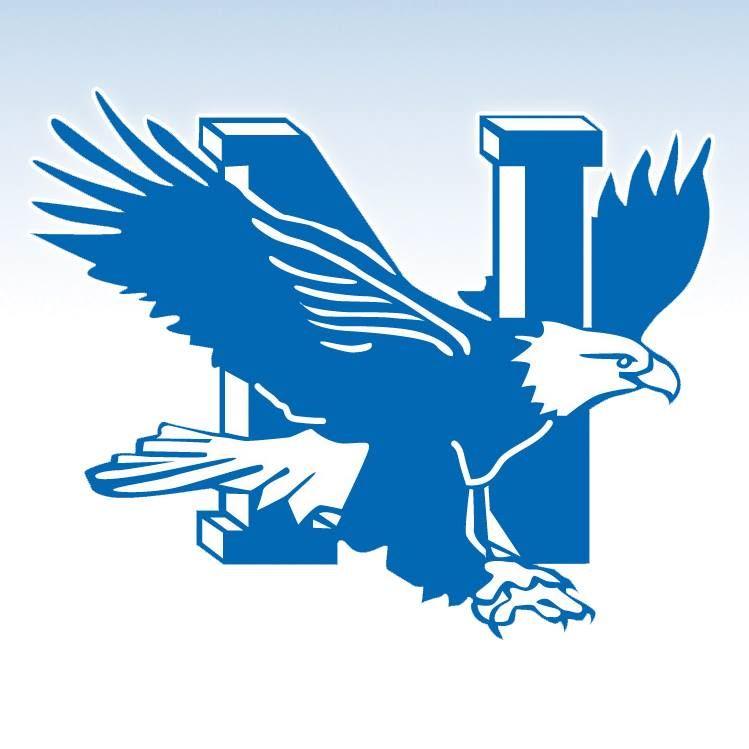 Nazareth High School - Boys' JV Basketball
