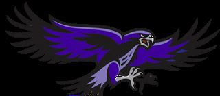 Horizon Christian High School - Boys Varsity Football