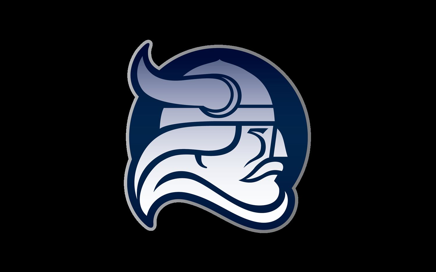 Berry College - Mens Varsity Football