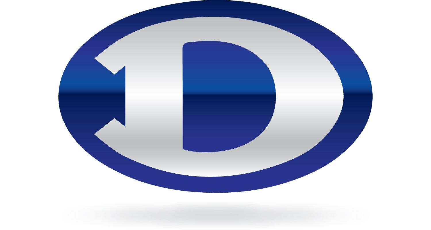 Decatur High School - Freshman Football