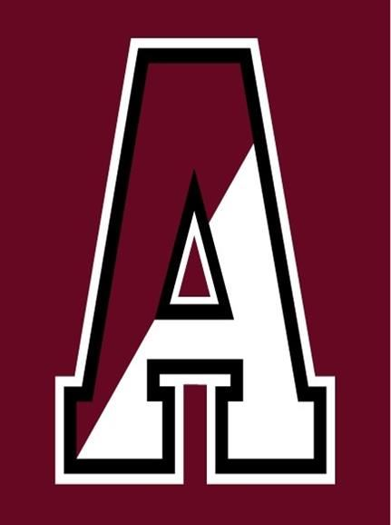 Abington High School - Abington High School Girls' Varsity Lacrosse