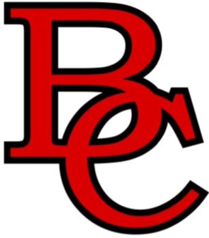 Baker County High School - Boys' JV Football