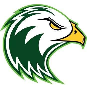 Enloe High School - Enloe Eagles Varsity Football