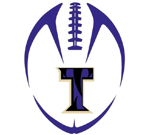 Tokay High School - JV Football