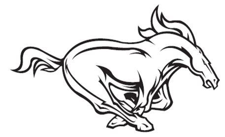 Bladensburg High School - Boys' Varsity Basketball
