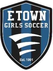 Elizabethtown Area High School - Girls Soccer