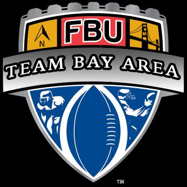 Carl Wilson Youth Teams - FBUNC BAY AREA METRO