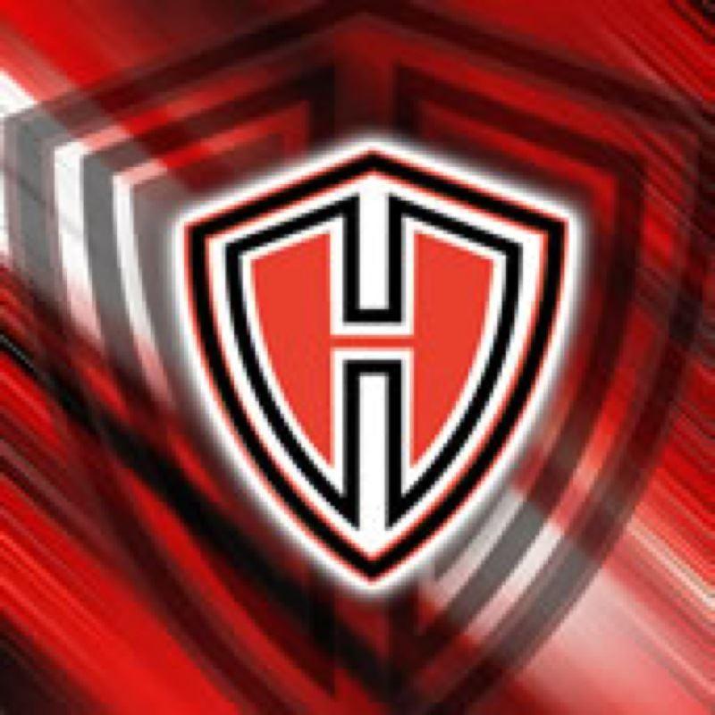 Harker Heights High School - Varsity Football