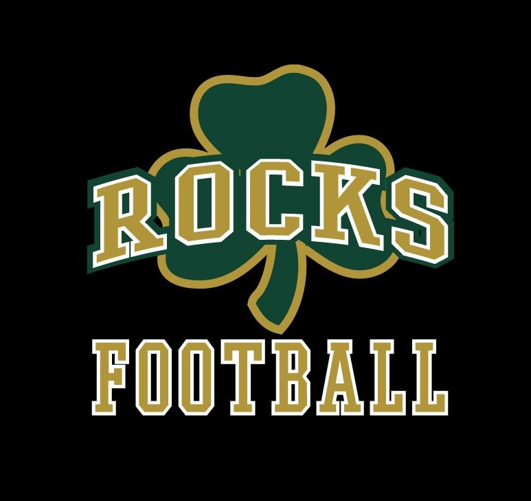 Westfield High School - Rocks Varsity Football
