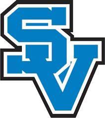 Seneca Valley High School - Boys Varsity Lacrosse