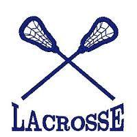 Hudl | Sales - Varsity Lacrosse