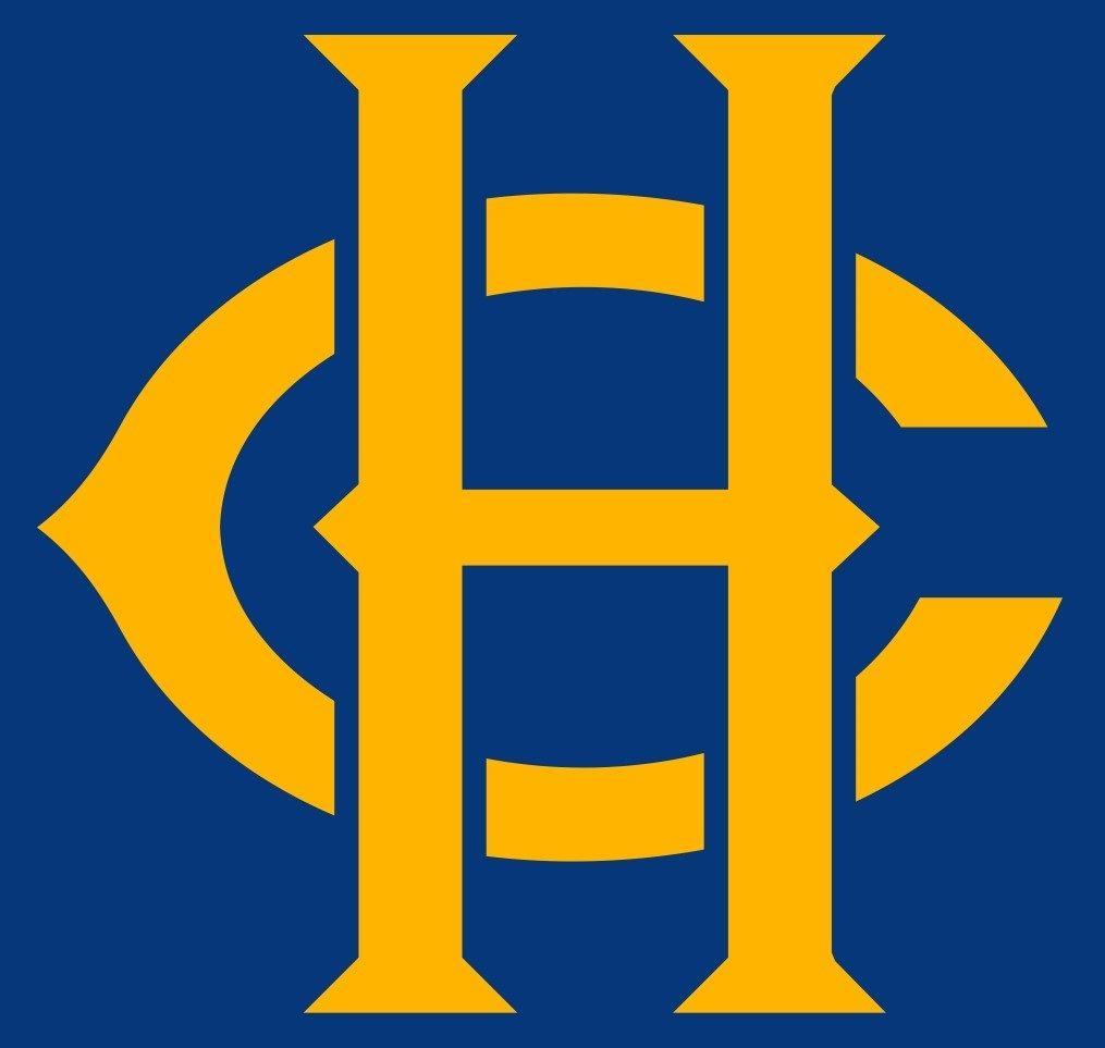 Hale Center High School - Boys Varsity Football
