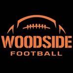 Woodside High School - JV Football