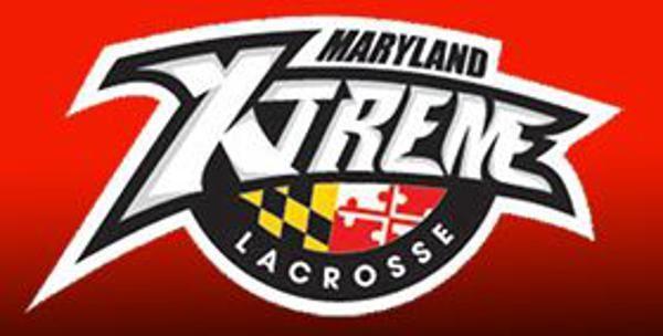 Maryland Xtreme Lacrosse - 2019 Team