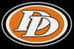 Dumas High School - Boys' JV Football