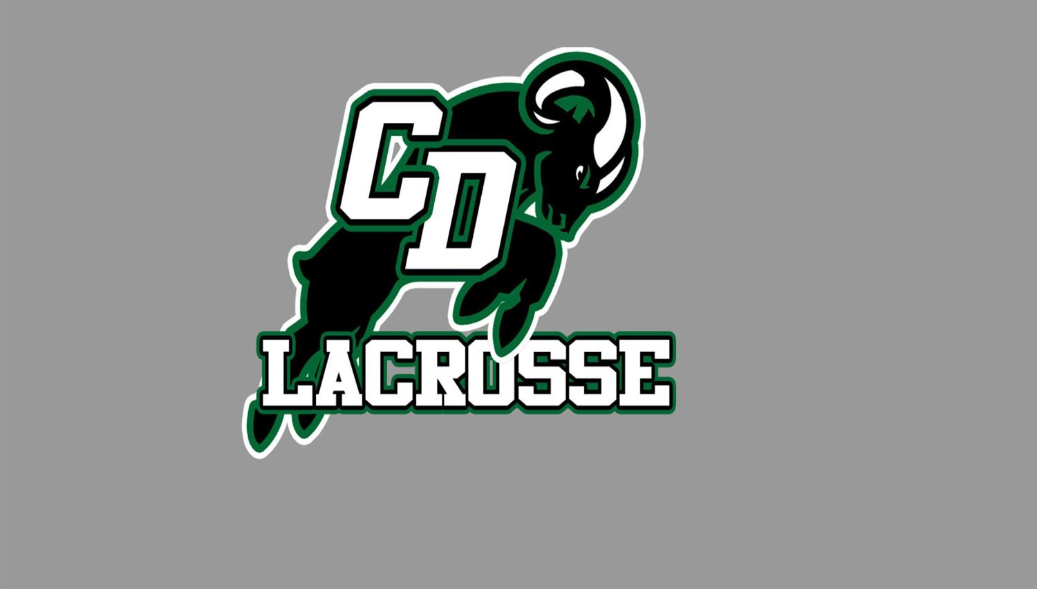 Central Dauphin High School - Boys' Varsity Lacrosse