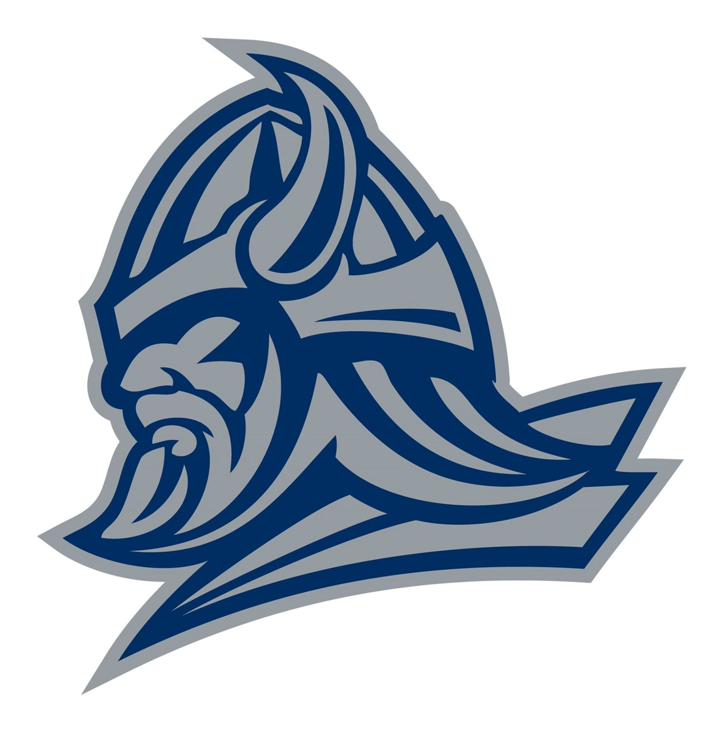 Maclay High School - Boys Varsity Football