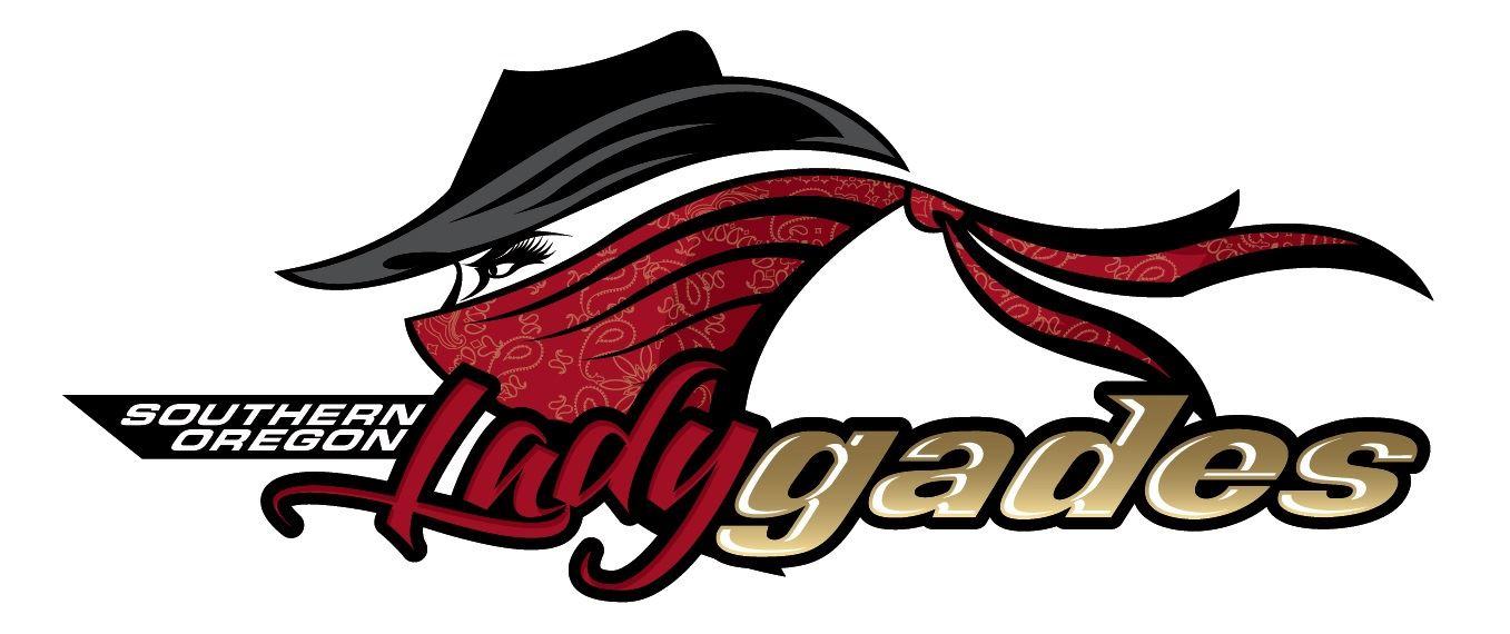 Southern Oregon LadyGades - WFA