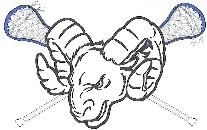 Ladue Boys' Lacrosse Club - Ladue JV