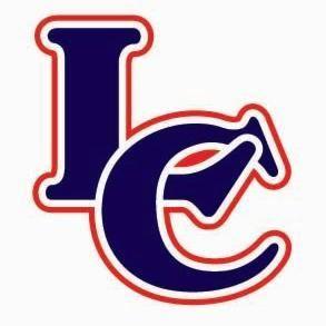 Lamar County High School - Wrestling