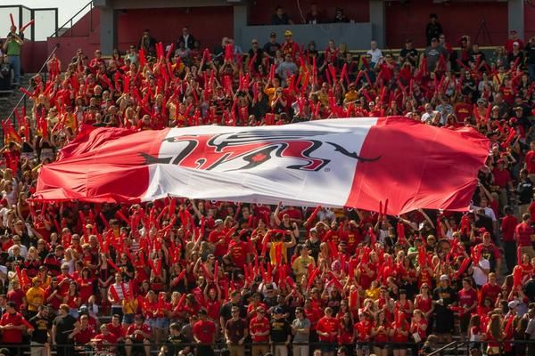 Guelph Gryphons- OFC - Guelph Gryphons Junior Varsity