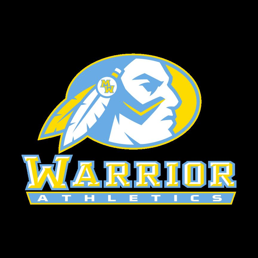 Maine West High School - Boys Frosh/Soph Football
