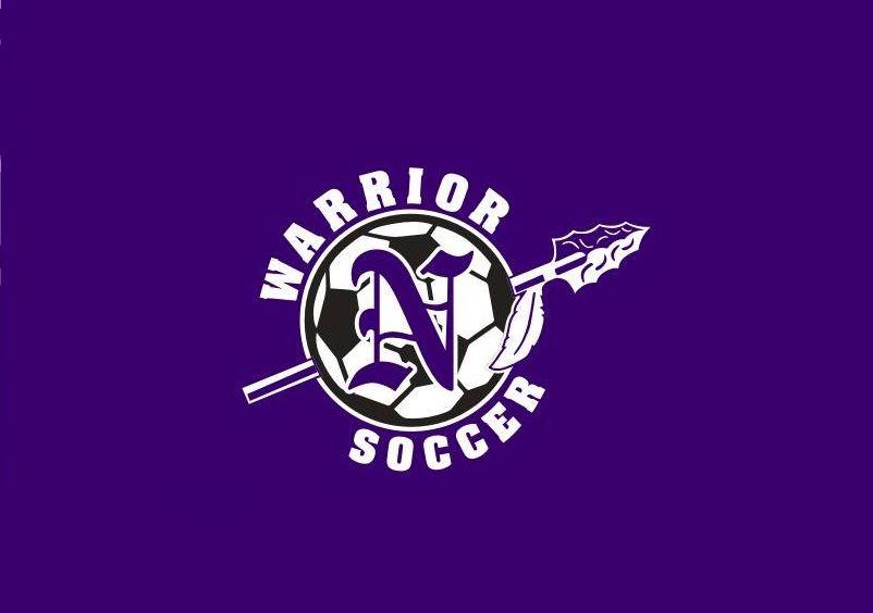 Norwalk High School - Girls' JV Soccer