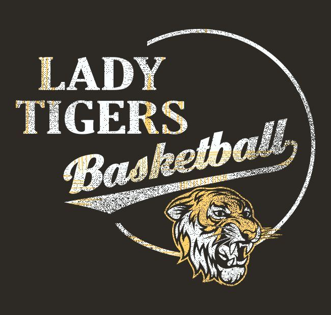Excelsior Springs High School - Girls Varsity Basketball
