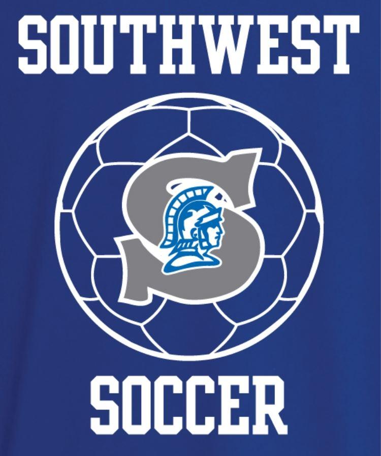 Green Bay Southwest High School - Boys' Varsity Soccer