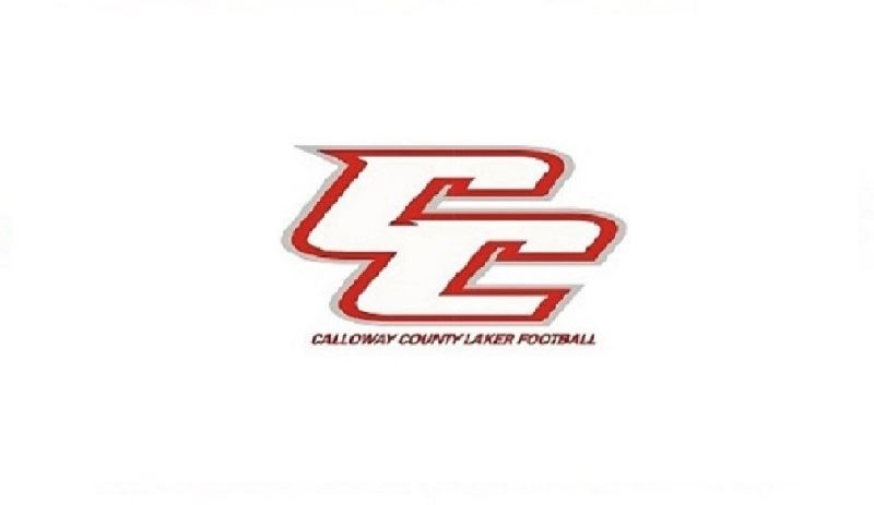 Calloway County High School - Boys Varsity Football