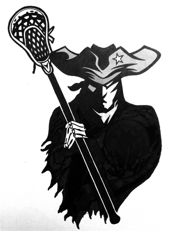 Mann High School - Boys' Varsity Lacrosse