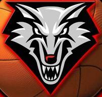 Tornillo High School - Boys Varsity Basketball