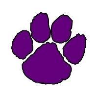 Hampshire High School - Boys Varsity Football