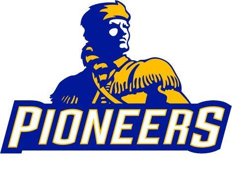 West Greene High School - Boys Varsity Football
