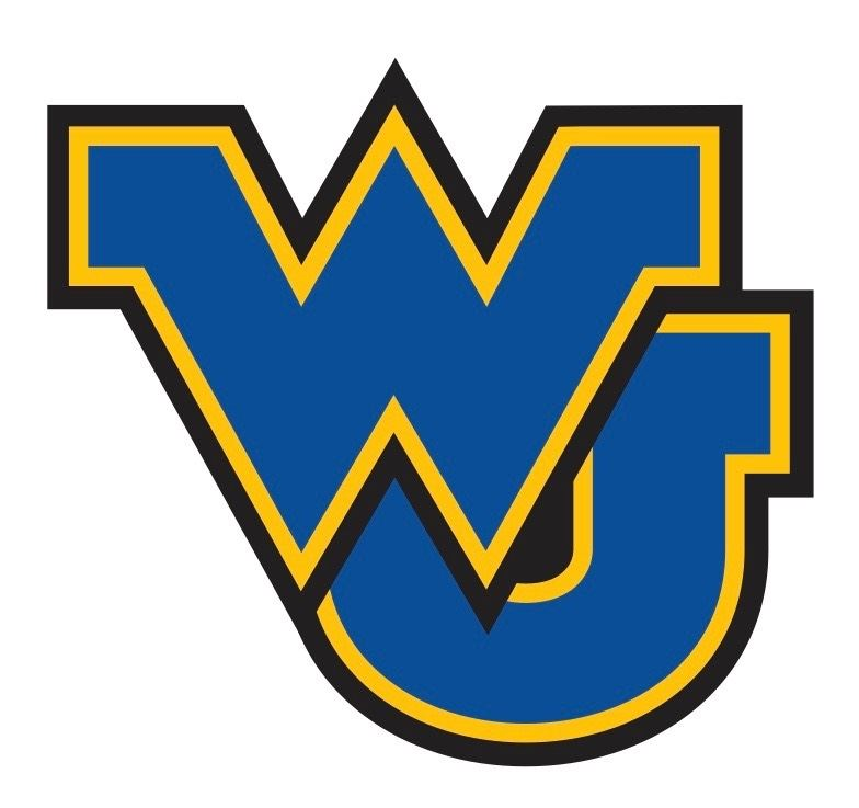Wellman-Union High School - Boys Varsity Football