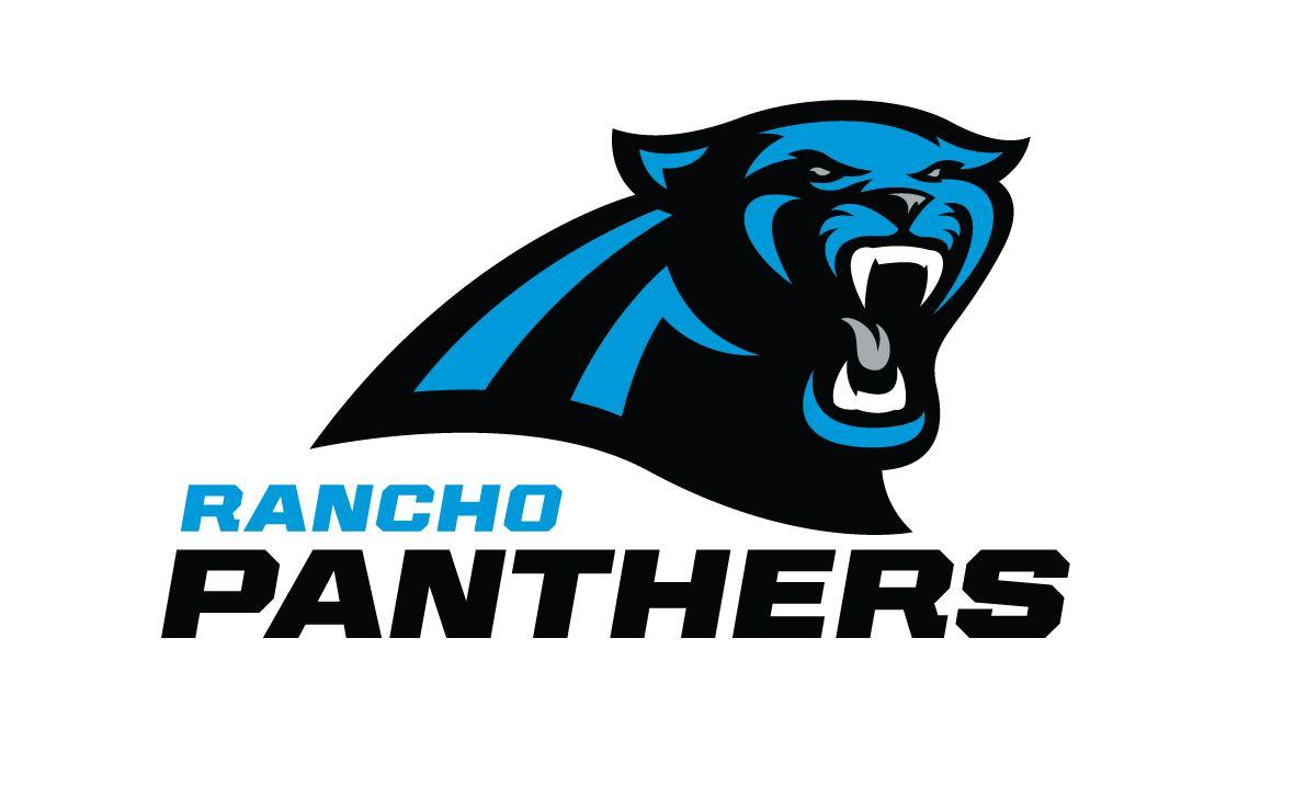 Rancho Panthers - SCEYFL - Rancho Varsity Panthers 2015