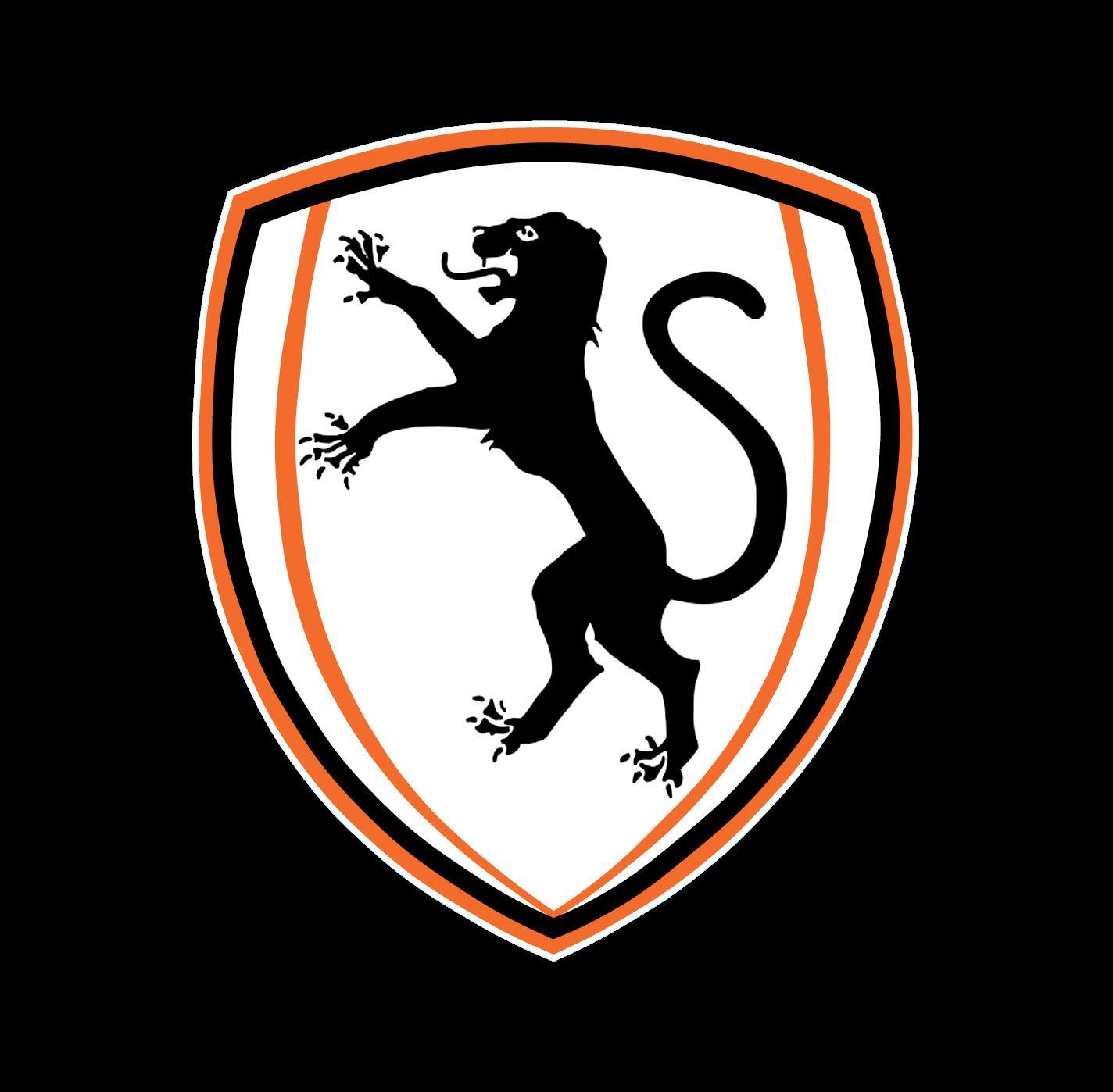 Alma High School - Girls' Varsity Soccer