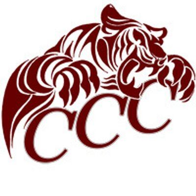 Mens Varsity Football Coahoma Community College Clarksdale