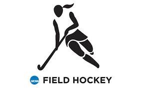 Hudl | Sales - Varsity Field Hockey