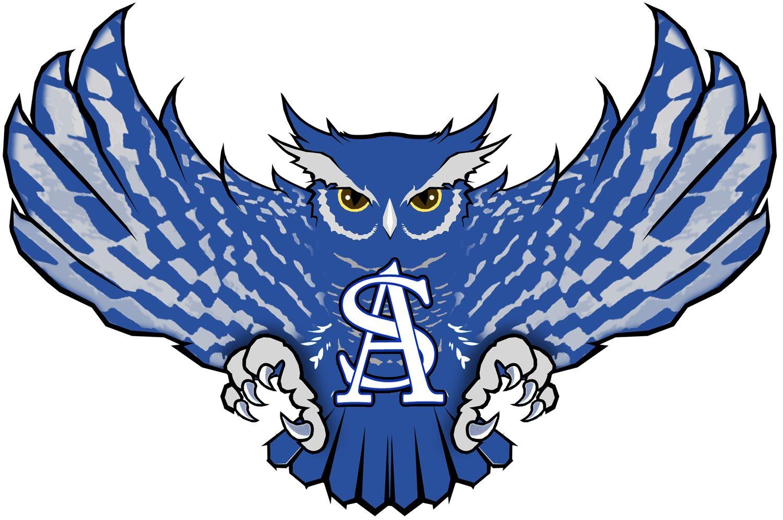 Anderson-Shiro High School - Boys Varsity Football