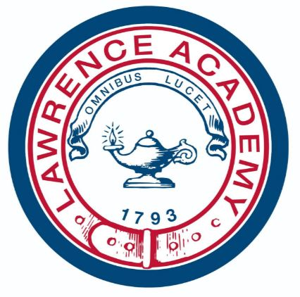 Lawrence Academy High School - Boys Varsity Football