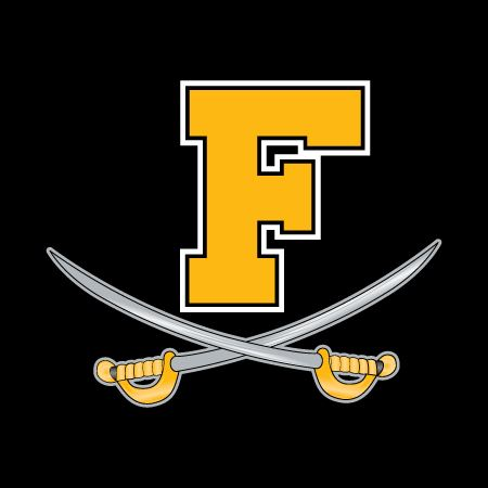 Frederick High School - Varsity Football