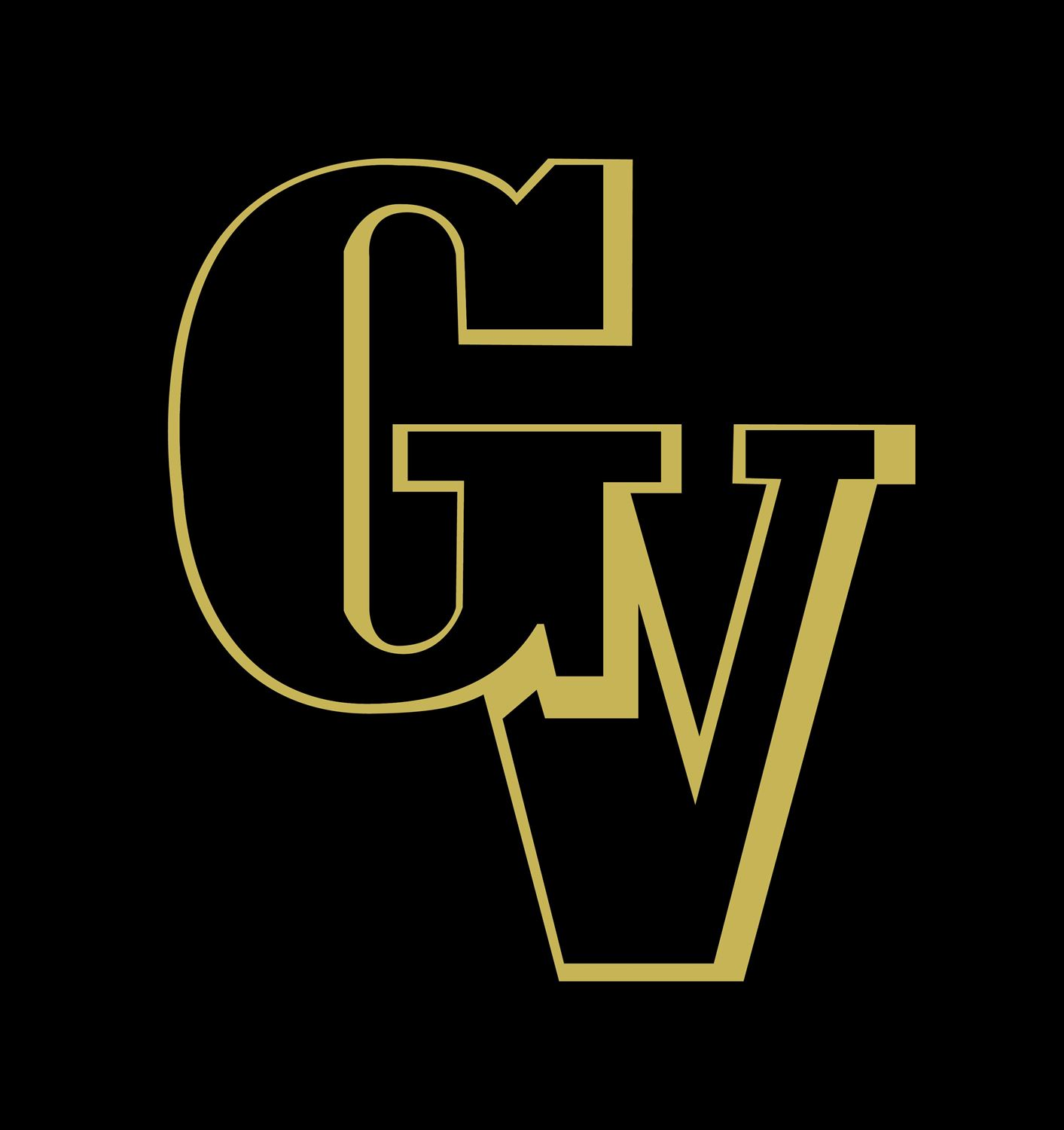 Golden Valley High School - JV Football