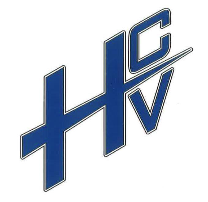 Hillsboro-Central Valley - Boys' Varsity Football
