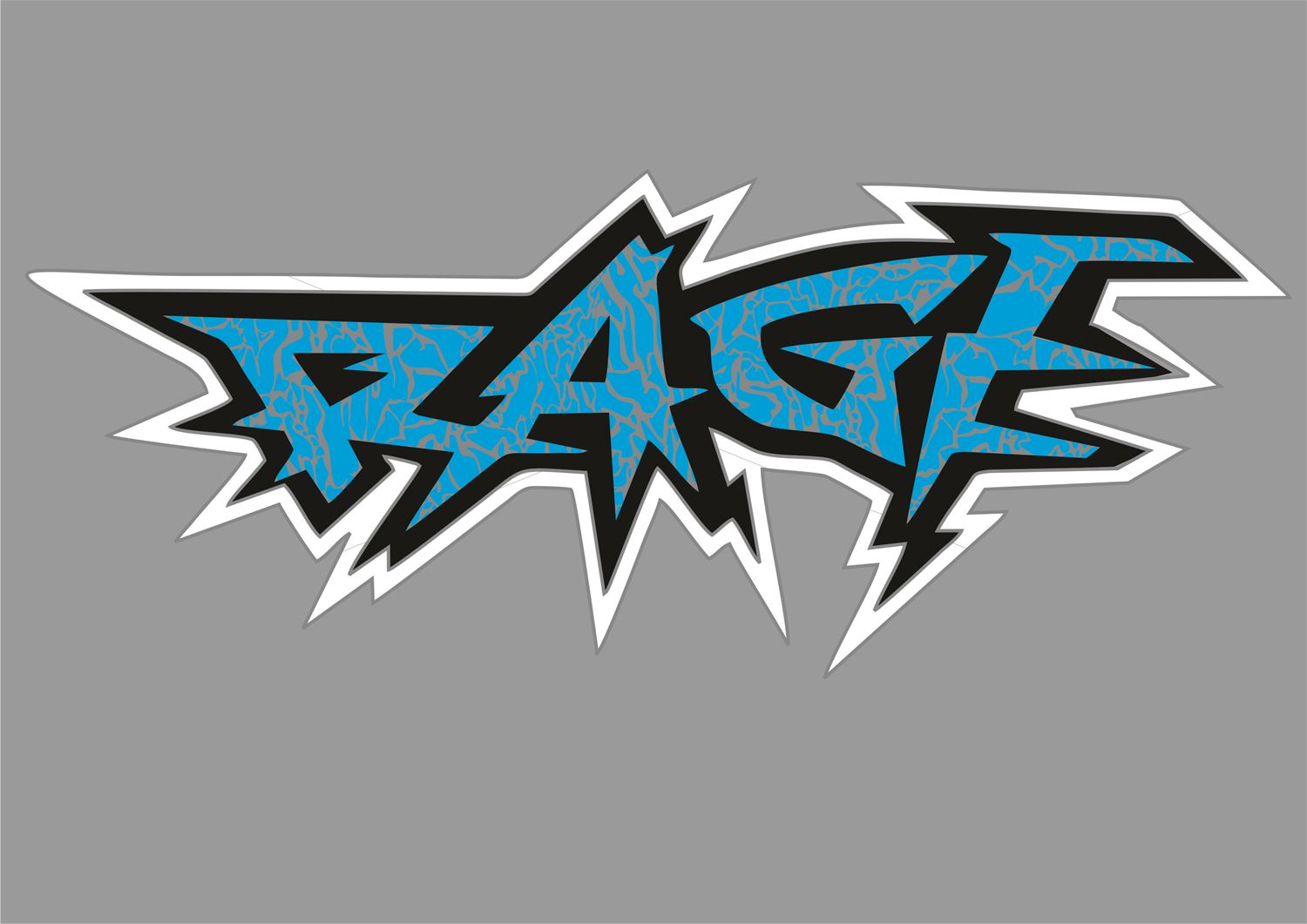 Northeast Rage - Rage