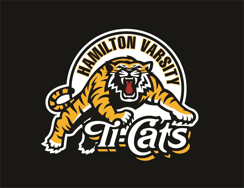 HFA - Hamilton Varsity Tiger Cats Junior Varsity